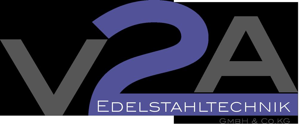 V2A-Edelstahltechnik GmbH & Co KG